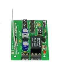 ABACOM-1-Relay-RF-Remote-Control-Receiver-(1CH-SRX)