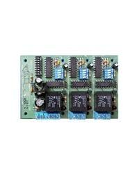 ABACOM-3-Relay-RF-Remote-Control-Receiver-(3CH-SRX)