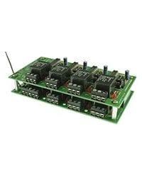 ABACOM-8-Relay-RF-Remote-Control-Receiver-(8CH-SRX)