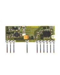 ABACOM-AM-Super-Regenerative-Receiver-Module-(AM-HRR3)