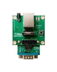 ABACOM-EM500-Evaluation-Board-(EM500EV)