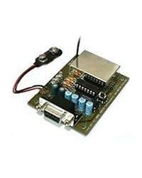 ABACOM-Intelligent-FM-Transceiver-Module-(DPC-64-RS232)
