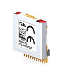 ABACOM-Mini-BASIC-Programmable-Embedded-Module-(EM500)