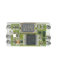 ABACOM-PLL-FM-Transmitter-Module-(RFTQ1)