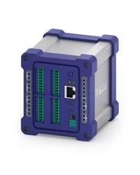 ABACOM-Programmable-Digital-I-O-Controller-(DS1005)