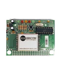 ABACOM-RF-Remote-Control-Repeater-(HT-RPT)