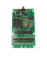 ABACOM-RF-Wireless-I-O-Extender-1-Watt-(26IO-SSRT-09HP)