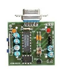 ABACOM-RS-232-RF-Receiver-(ARX8-9600)