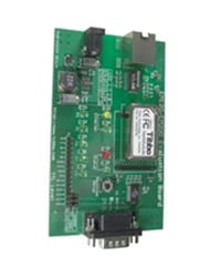 ABACOM-Serial-to-Ethernet-Module-Starter-Kit-(TT-EM120-SK)