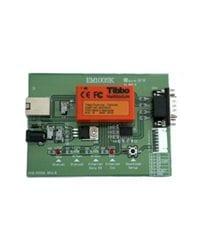 ABACOM-Serial-to-Ethernet-Starter-Kit-(TT-EM100-SK)