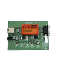 ABACOM-Serial-to-Ethernet-Starter-Kit-(TT-EM100-SK)