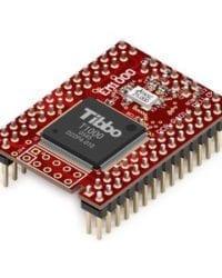 EM1000 IoT controller
