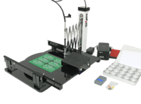 ezPick SMT pick and place machine