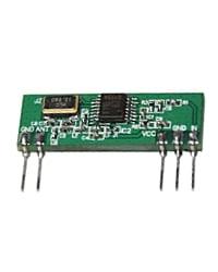 RTFQ2 RF transmitter module